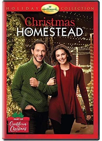 Christmas In Homestead Hallmark.Christmas In Homestead Hallmark Lifetime Movies