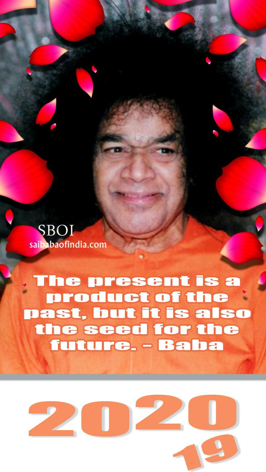 Sathya Sai Baba & Shirdi Sai Baba Updates Photos