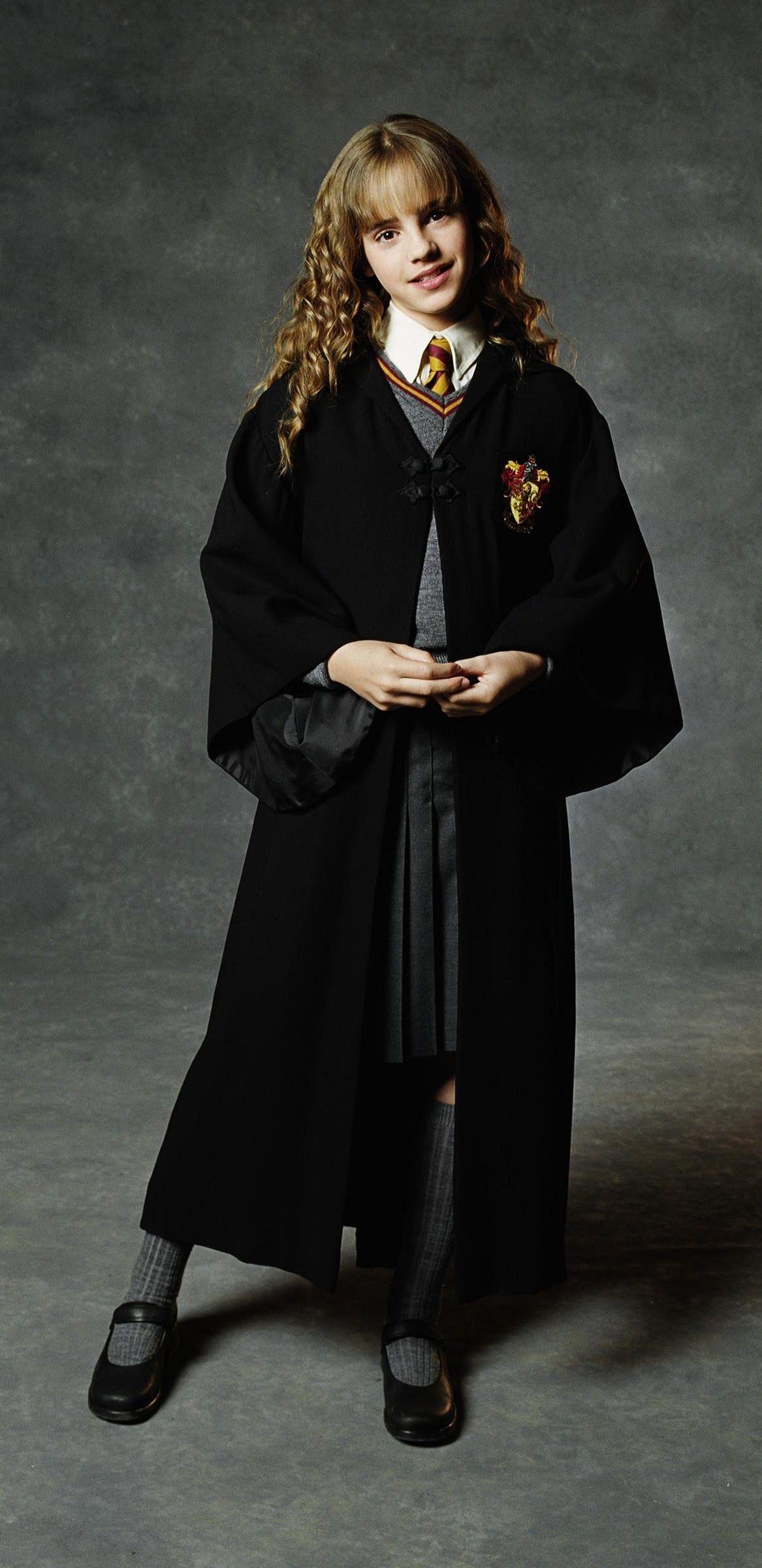 Hermine Granger Hermine Granger Hermine Harry Potter Bilder