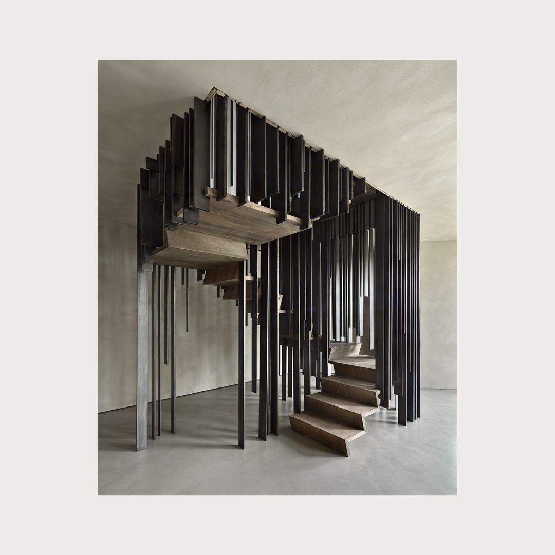 Milano Jke Design Design Bad