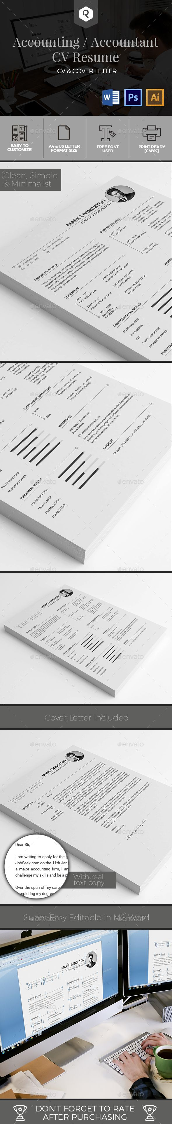 download template resumes