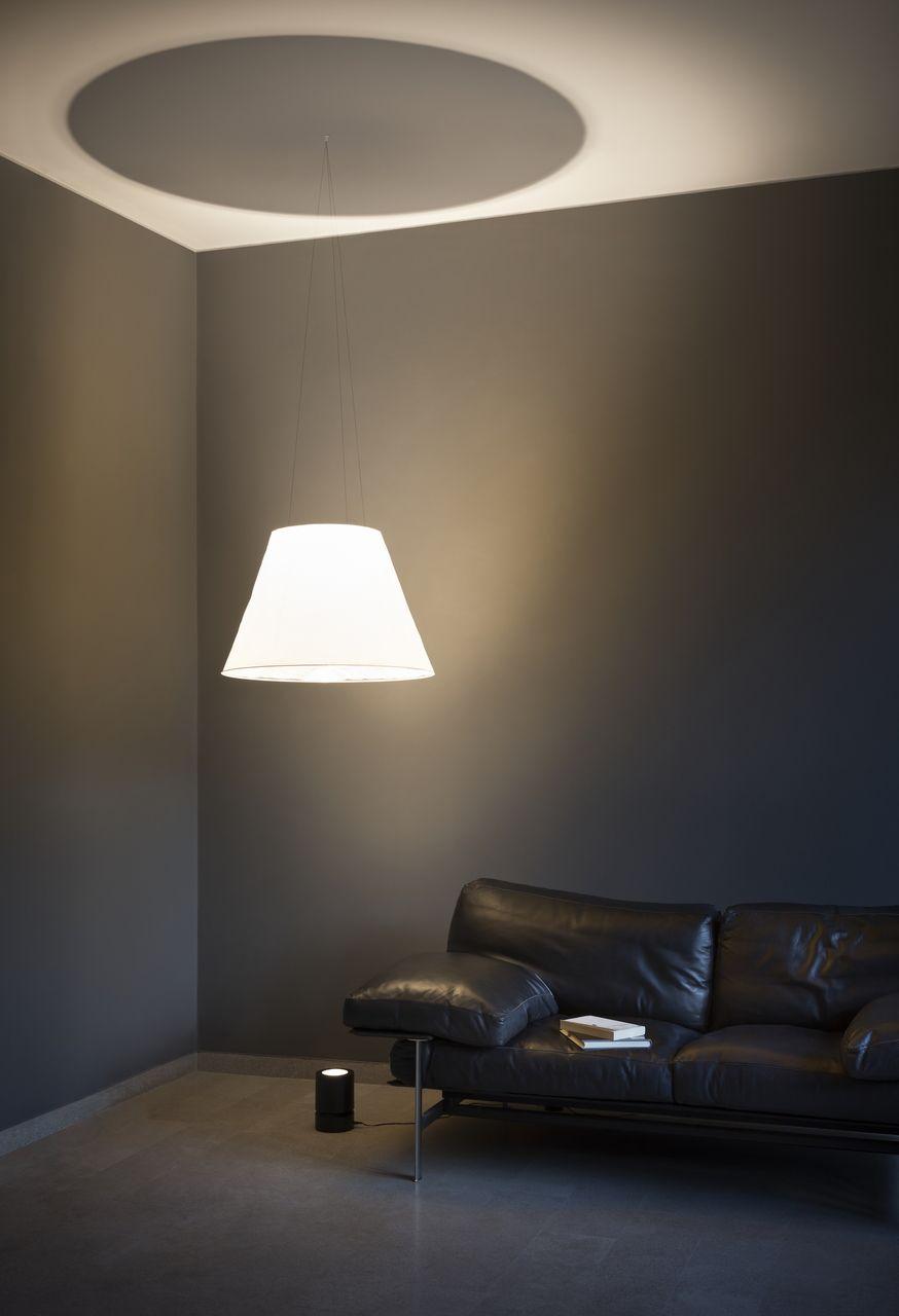 Shade In 2019 10th Street Wall Lamp Shades Painting