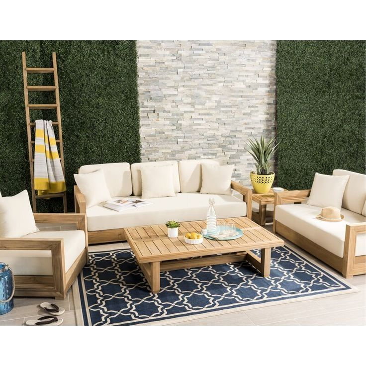 Pin On Best Outdoor Furniture
