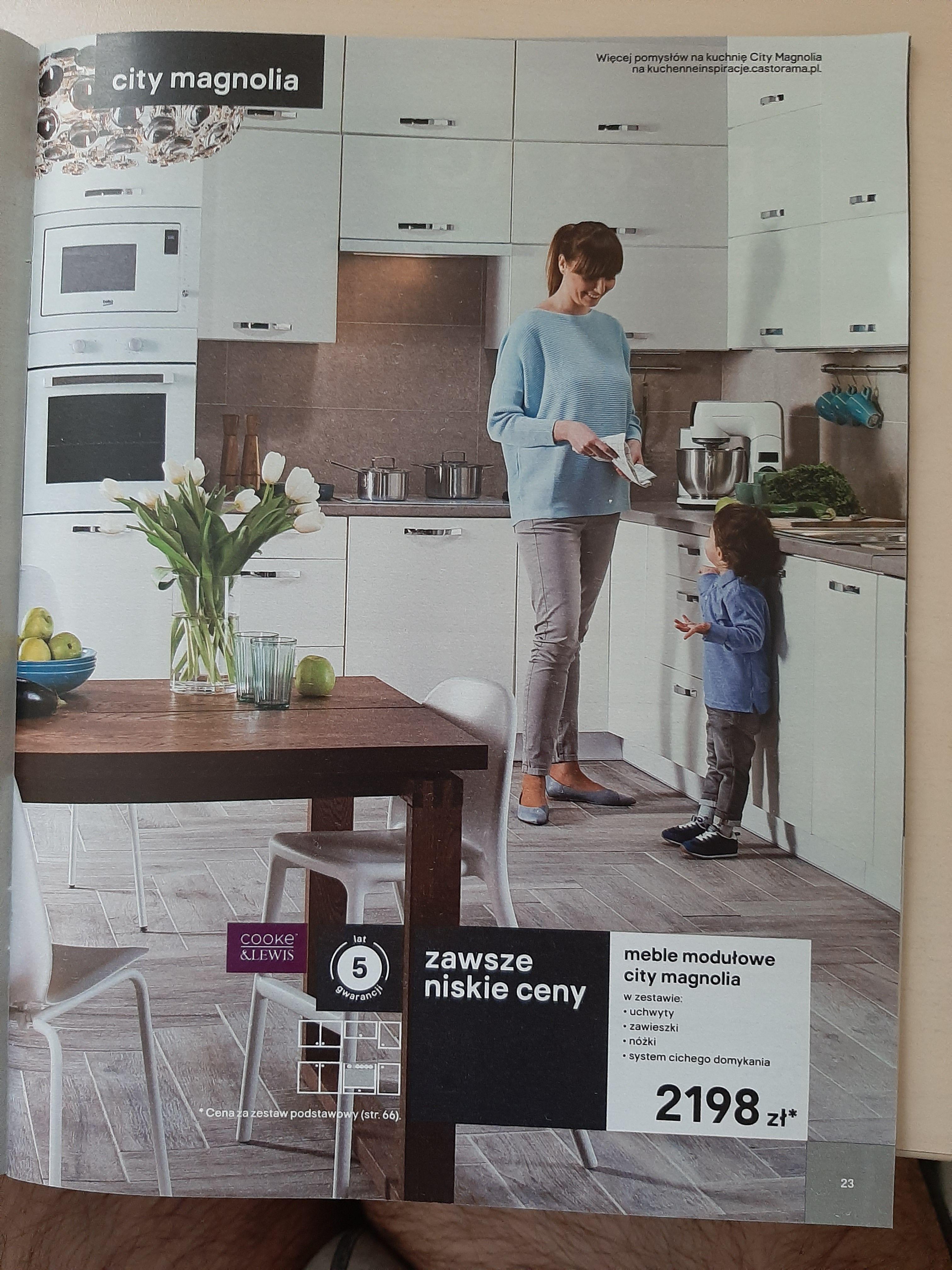 Pin By Paulina Krzem On Kuchnie Furniture Home Decor Decor
