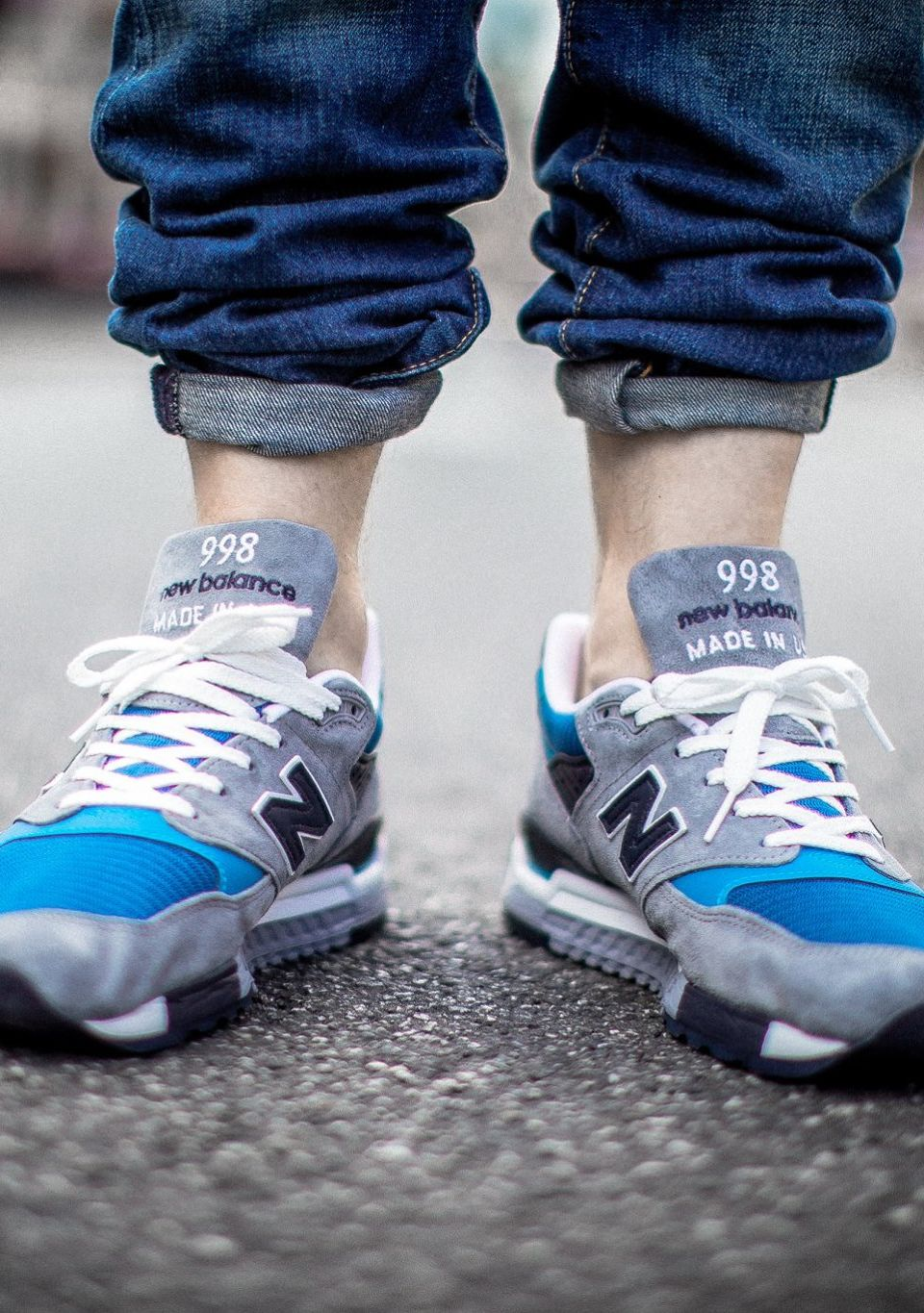 Lógico Tina Marchito  Unstable Fragments | New balance 998, Sneaker fashion week, New balance  sneakers