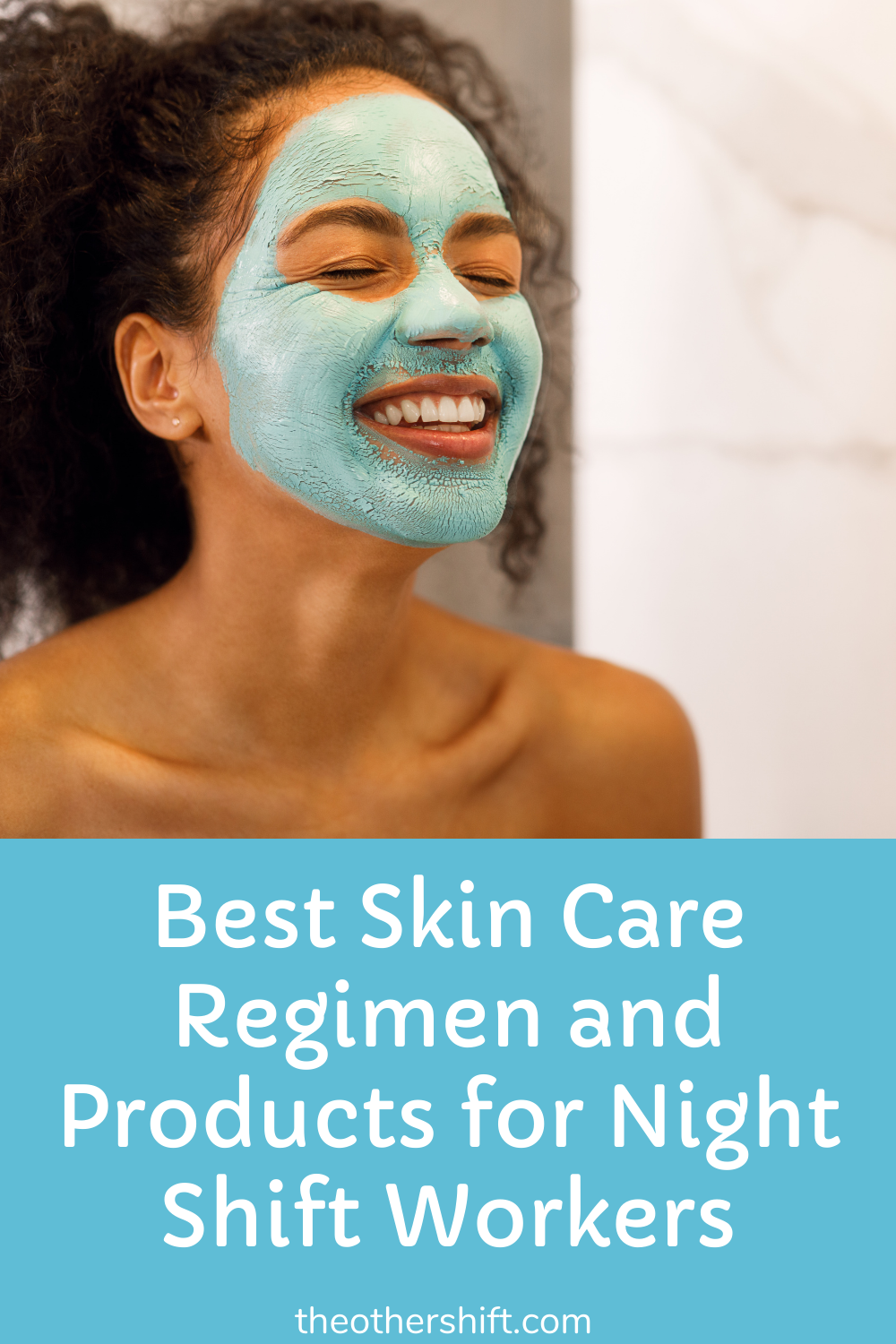Best Effective Skin Care Products For Night Shift Workers Best Skin Care Regimen Skin Care Effective Skin Care Products