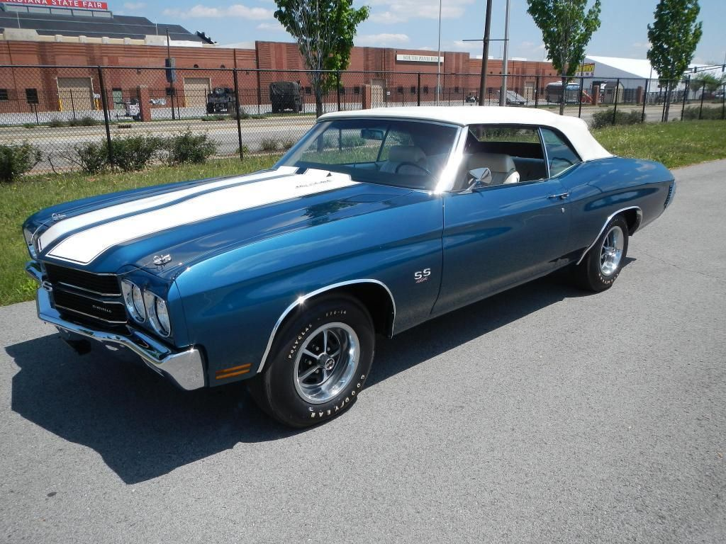 70 Chevelle Ac Vacuum Diagram Electrical Wiring Diagrams Chevy Trusted 57 1970 Ss