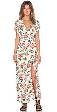 19fd4611bb89 Motel - Women's Clothing at The Cool Hour | Things to Wear | How to ...
