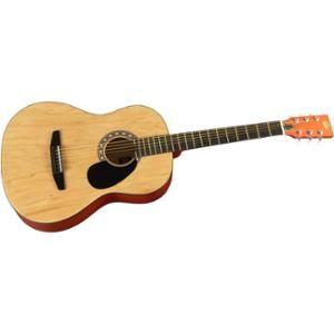 Rogue Starter Acoustic Guitar Walmart Com Acoustic Guitar Strap Acoustic Guitar Semi Acoustic Guitar