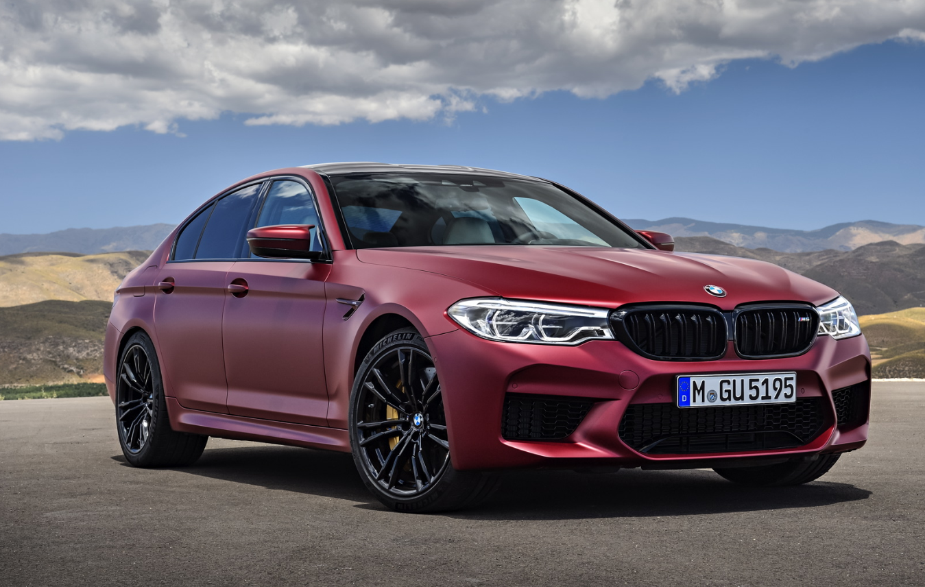 2020 Bmw M5 Rumor Price Release Date 2020 Bmw M5 Piece Mainly Because Of The Most Updated Pillar The Existing Car Could Possibly Bmw M5 Bmw Wallpapers Bmw