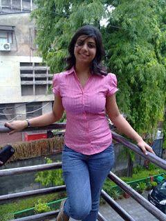 Teacher ki chudai hindi kahani