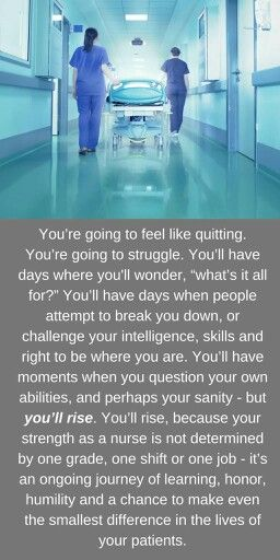 Another Reminder That We Will All Have Bad Days Or Weeks And Those Bad Times Do Not Define Us As A Nurse Nurse Inspiration Nurse Quotes Nursing Students