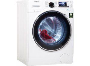 Samsung waschtrockner wd wd j gw eg a kg kg
