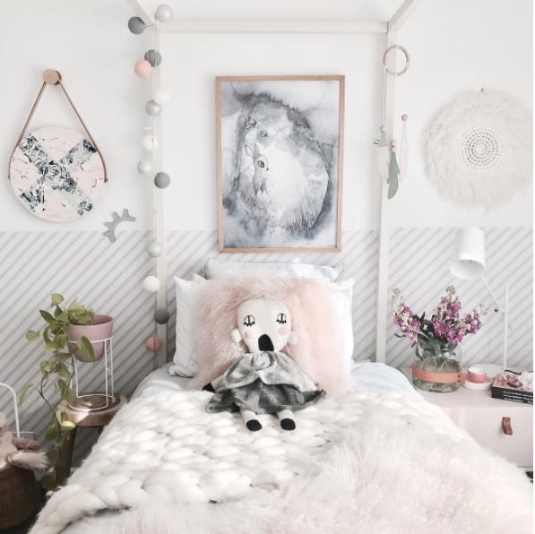 This Blog Documents My Family, Kidsu0027 Room Decor, Fashion And Life In General