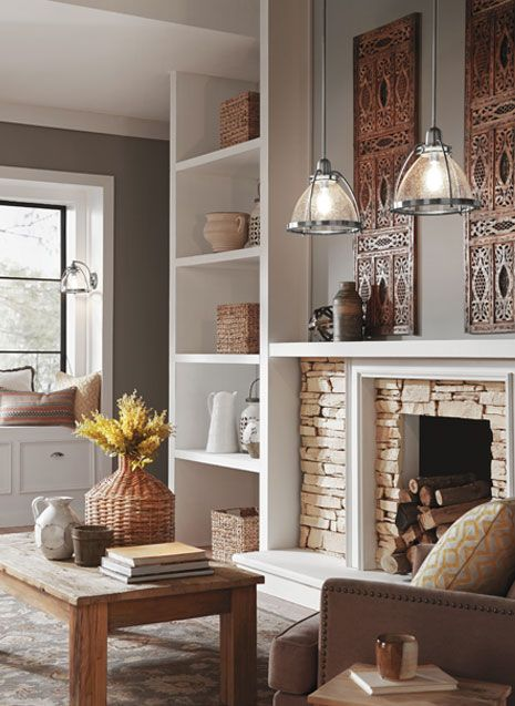Awesome 17 Beautiful Living Room Lighting Ideas Pictures That Will Inspire You | Living  Room Remodel Ideas | Pinterest | Ceiling Lights Uk, Recessed Lighting  Layout ...