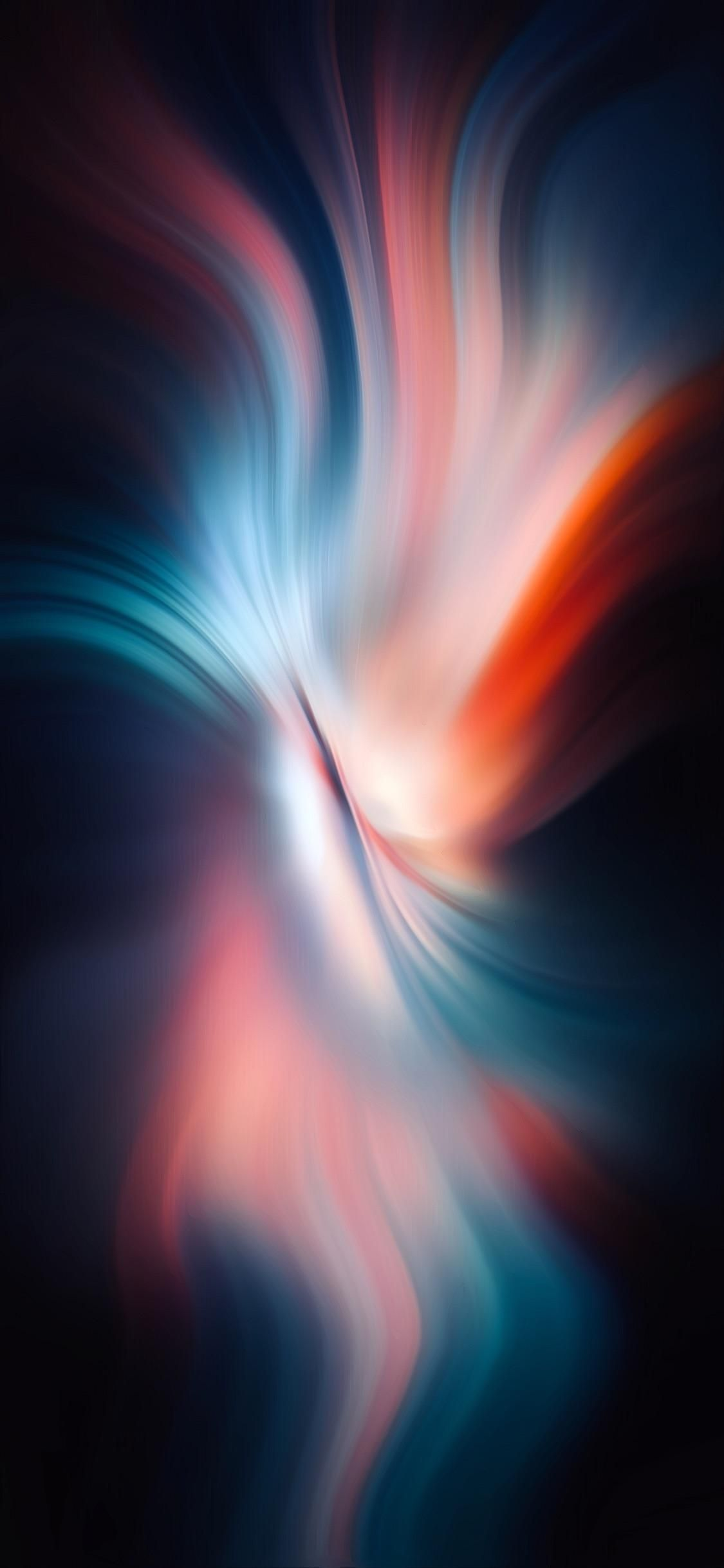 Virtual Flower. Thanks to AR7 Photography wallpaper