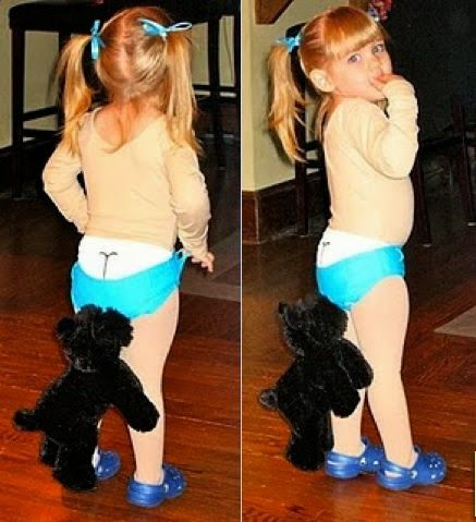 funny and cool halloween costumes 2013 more of the best costumes of halloween 2012 - Cute And Clever Halloween Costumes