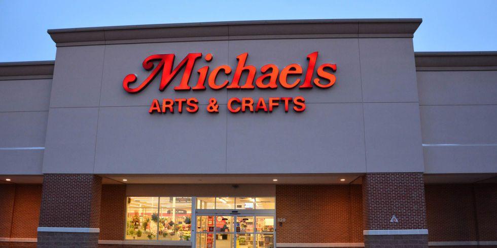 9 Money-Saving Secrets for Shopping at Michaels | Children