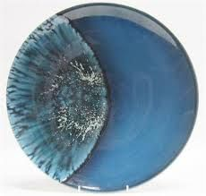 Image result for moon ceramics