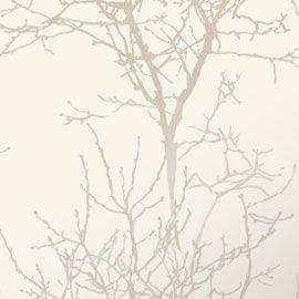 papier peint vinyle expans intiss aurora effet arbre beige papier peint pinterest papier. Black Bedroom Furniture Sets. Home Design Ideas