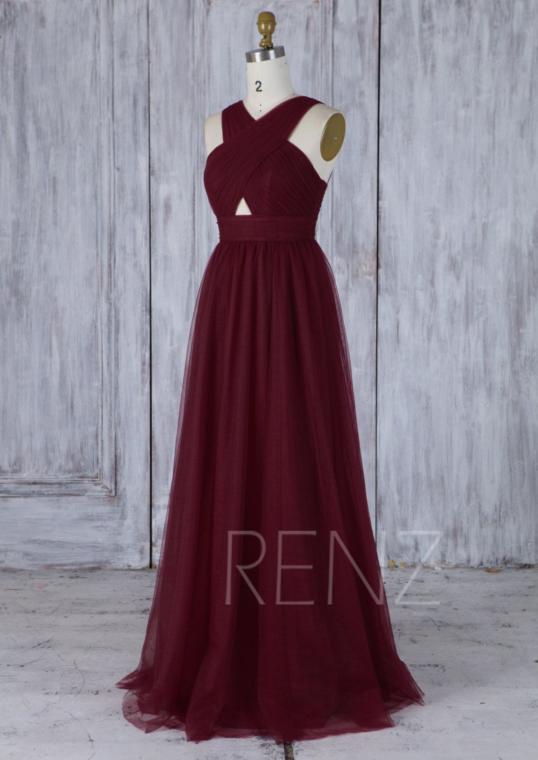 Cheap wedding dresses under 50   Burgundy Bridesmaid Dresses For Weddings  Weddings Wedding and