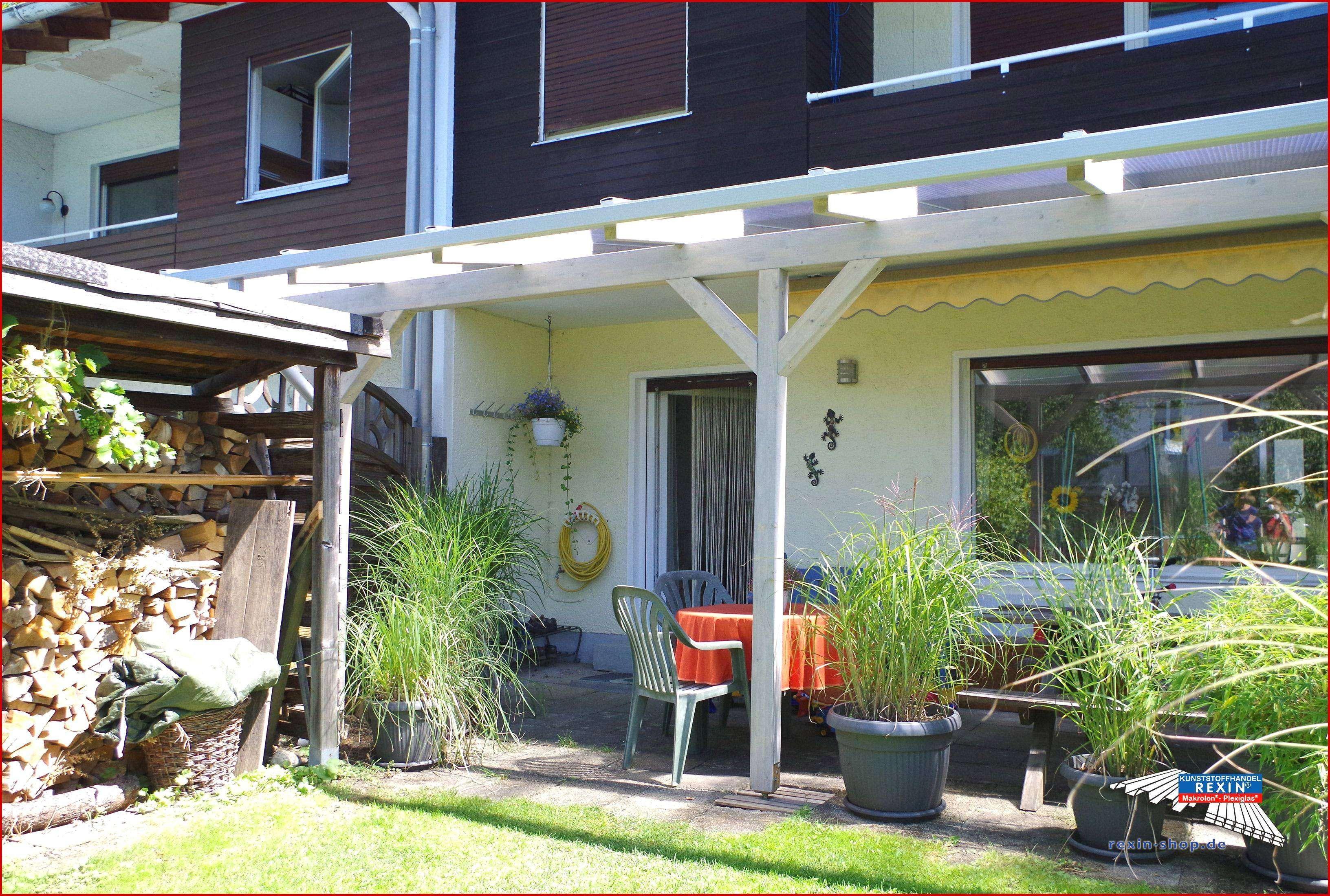 Design 43 Zum Hochbeet Uberdachung Selber Bauen Outdoor Decor Outdoor Structures Pergola