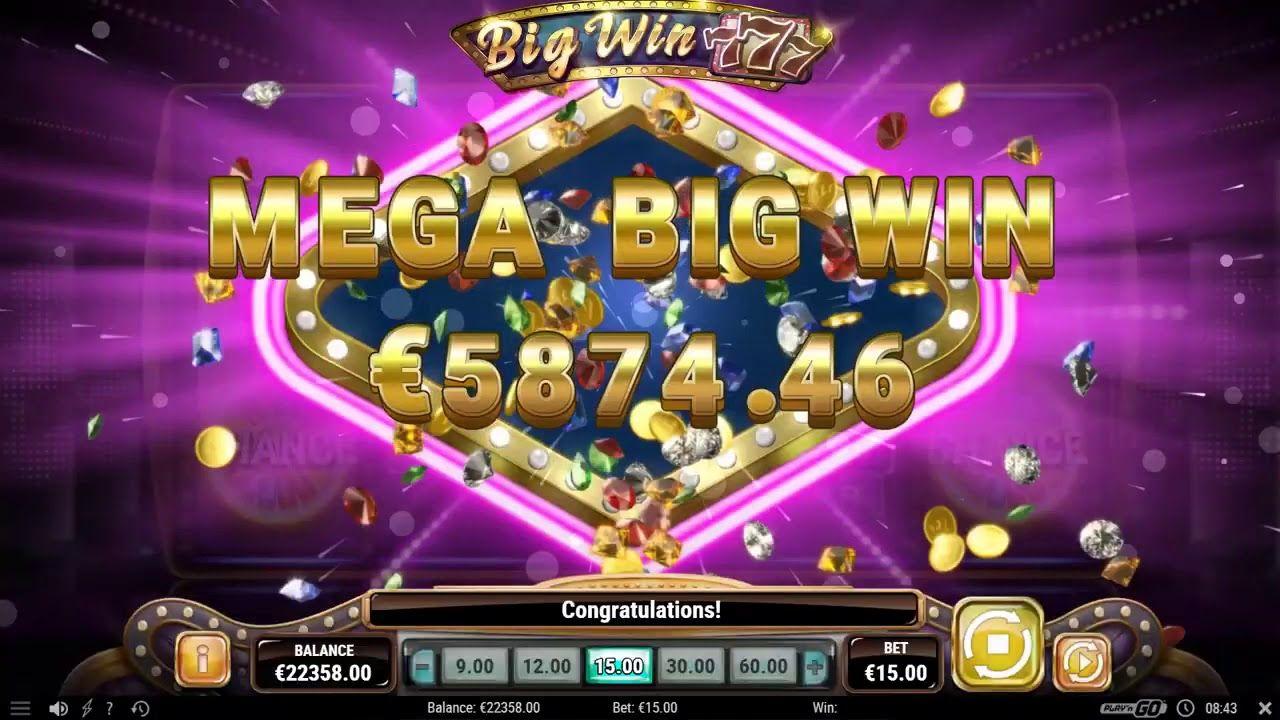 Играть в казино бесплатно 777 казино можно ли заработать