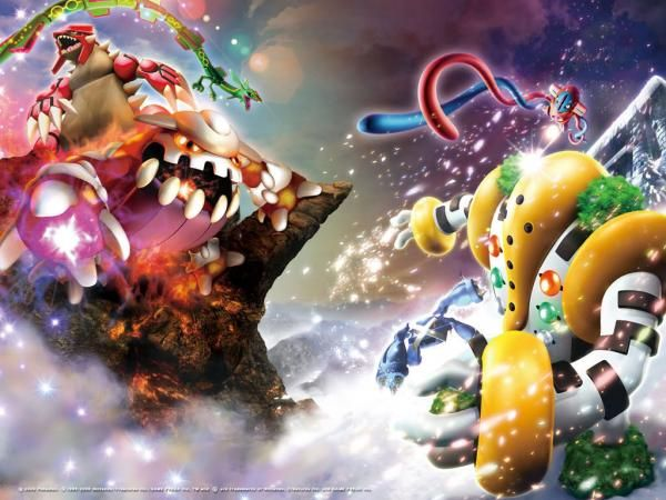 50 Lovely Pokemon Wallpapers Pokemon Backgrounds Pokemon All