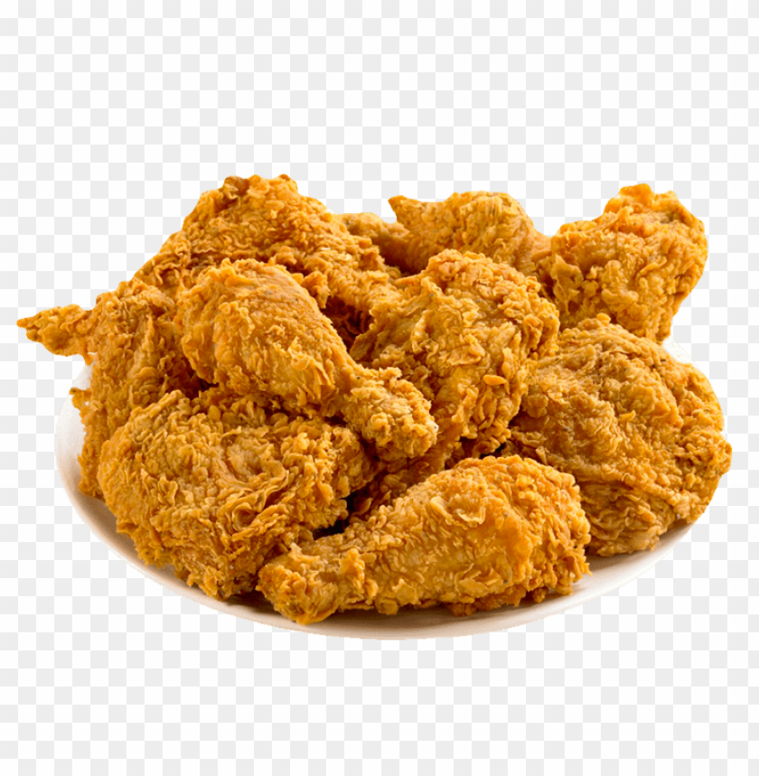 Fried Chicken Png Png Image With Transparent Background Png Free Png Images Fried Chicken Chicken Dinner Recipes Fried Chicken Recipes