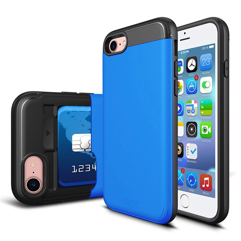 iphone 7 case fix