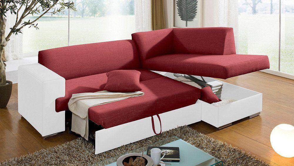 polsterecke lisa - polstermöbel - möbel - möbel mahler 24 | jessis, Wohnzimmer
