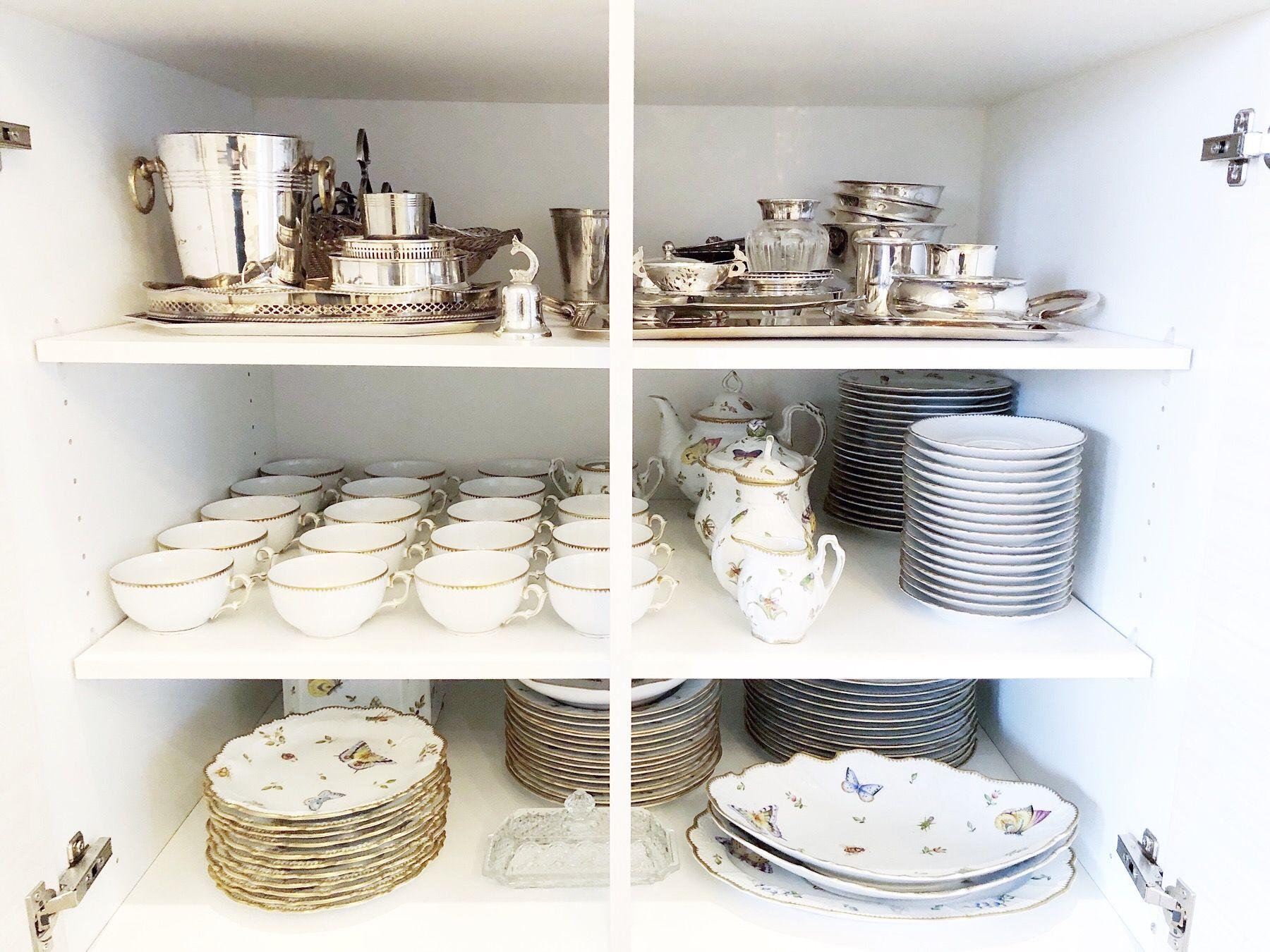 Neat Method Kitchens, Kitchen Design, Kitchen Inspiration, Pantry Ideas, Kitchen