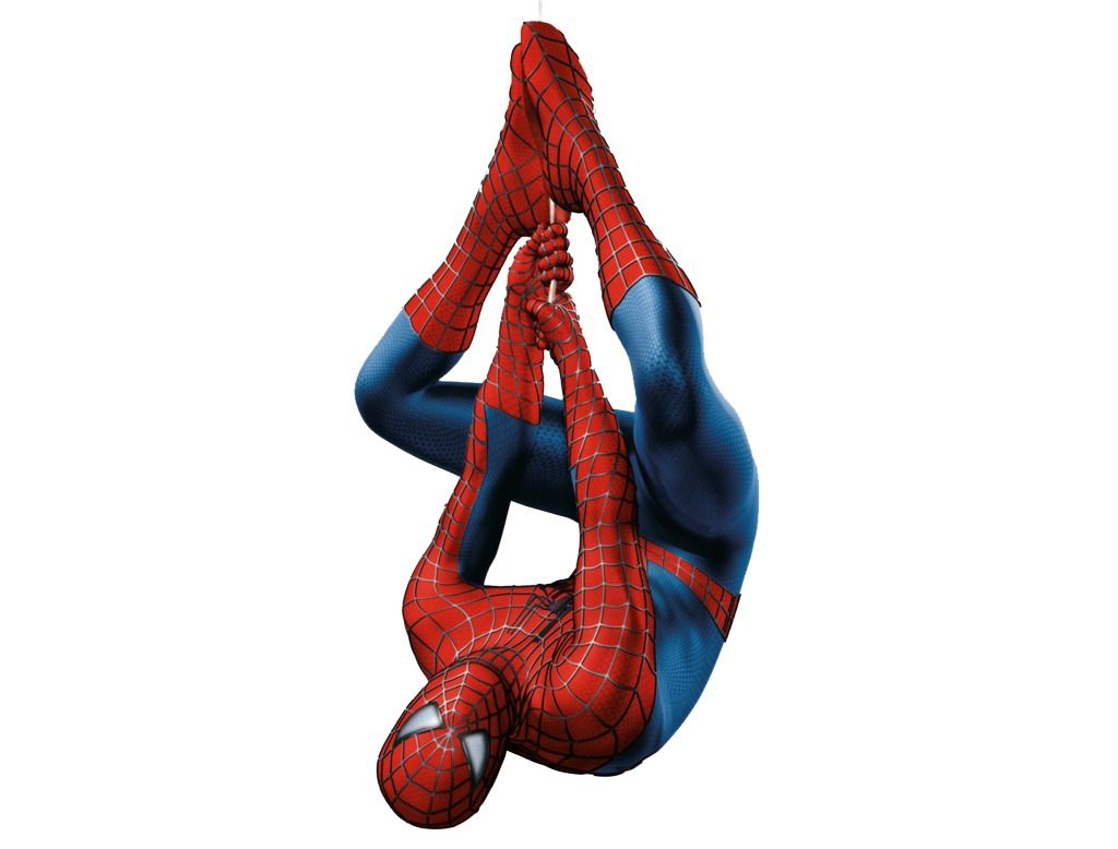 Imagenes del hombre araa para pantalla hd 2 hd wallpapers homb spiderman free printable labels free party printables and invitations voltagebd Gallery