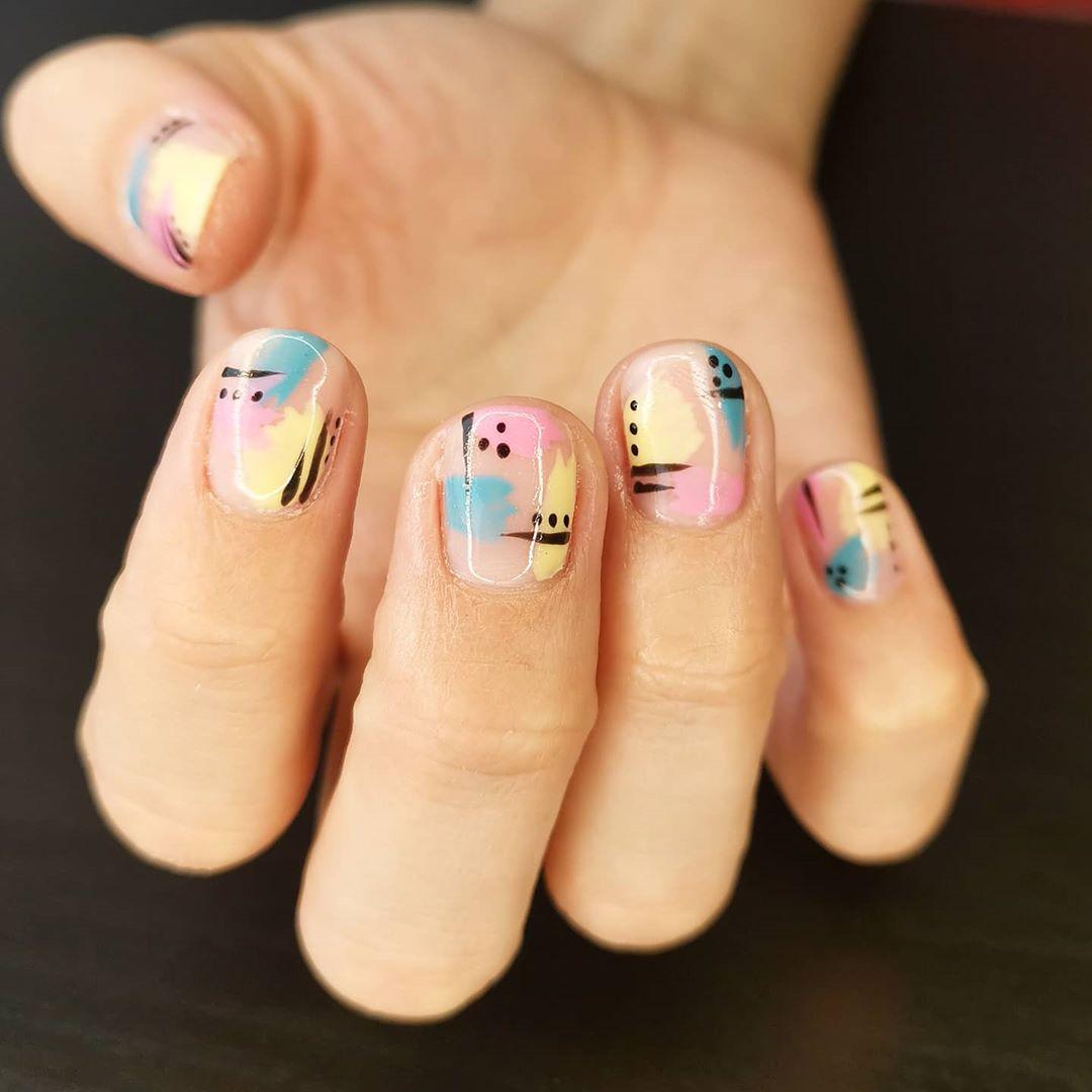 #nailsglasgow #glasgownailtech #scratchmagazine #nailsofig #showscratch #gelnails#nailbogger #dreamnails #luxurynails #nail_me_good_manicure💅#nailstamping #nailsinspiration #nailsporn #nailspro #nailsperfect #autumnvibes🍁 #nailspassion #nails #nailswag #nails2inspire #nailsoftheday #nailsdone #nailsdesign #naildesign #nailporn #nailedit #nailaddict #nailartaddict #nailpaintlove #nailpaint #nailartclub #nailartaddict #nailartwow #nailpaintlover #nailpaints💅 #beautyconsultant #beautyinfluencer