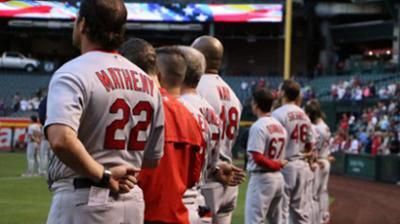 Stl cardinals website