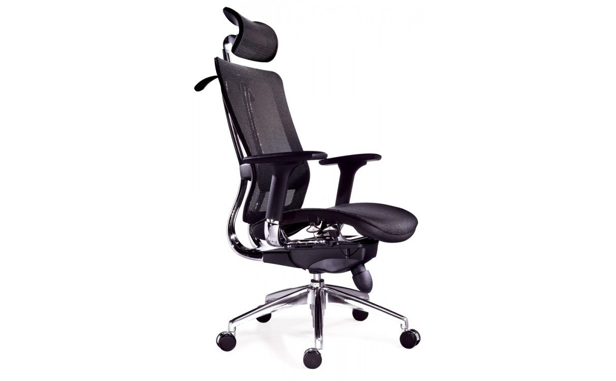 Online Store With Unique Selection Of Home And Office Furniture Sohomod Com Best Office Chair Best Ergonomic Office Chair Office Chair