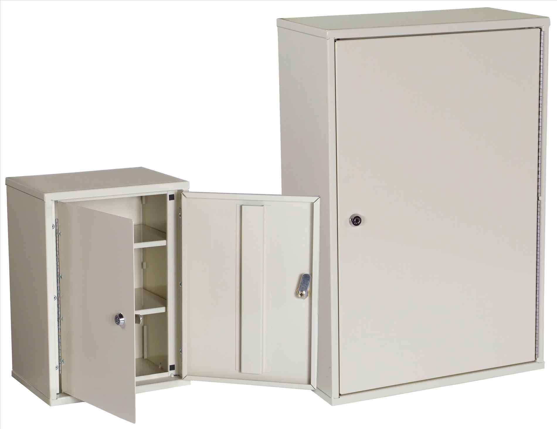Cabinets Media Double Door Cabinet Lock Storage Cabinet With Locking