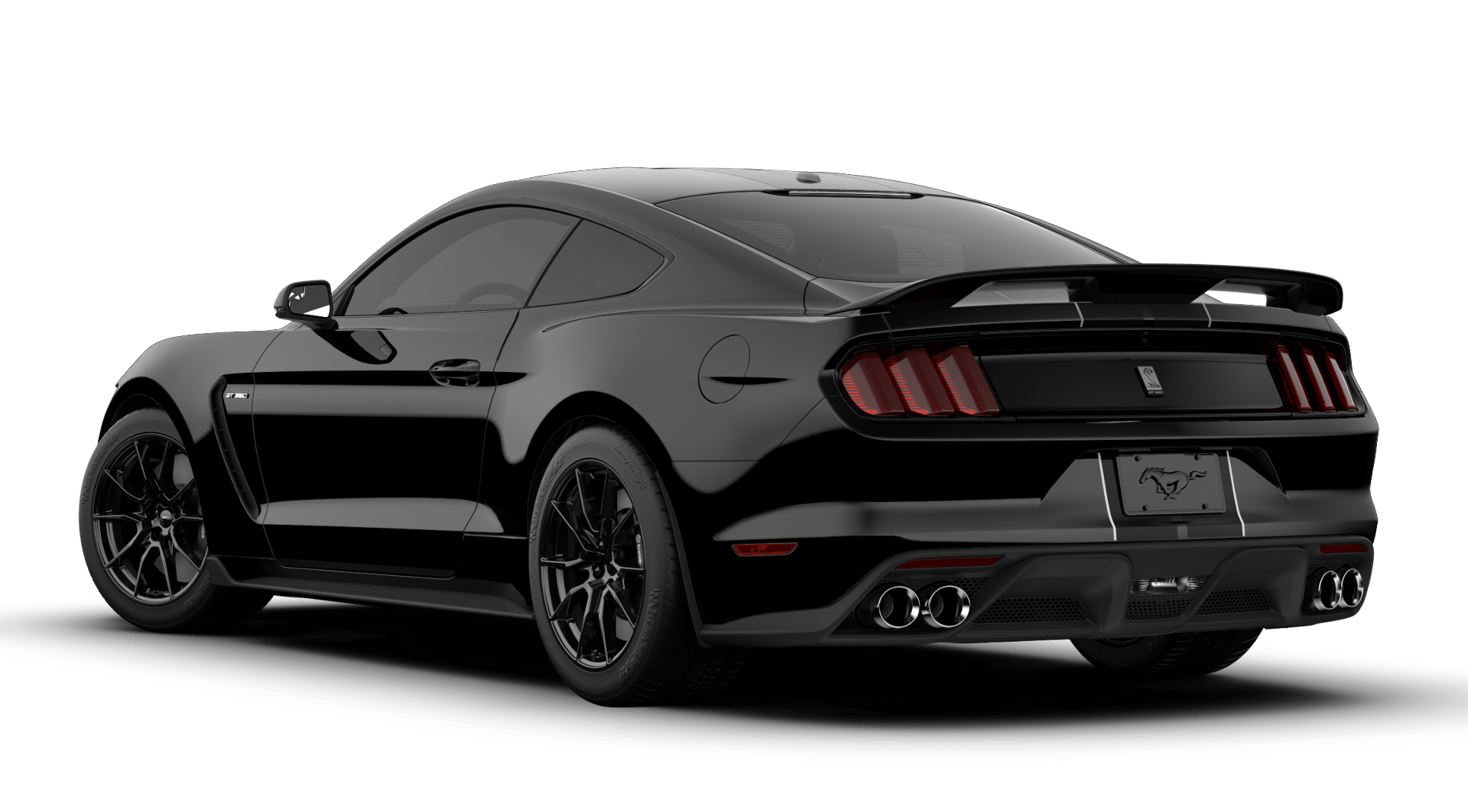 2019 Ford Mustang Build Price Ford Mustang Ford Mustang Gt