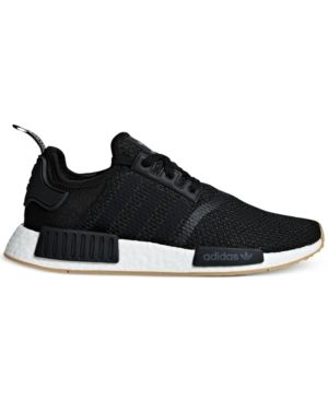 NMD R1 Casual Sneakers from Finish Line