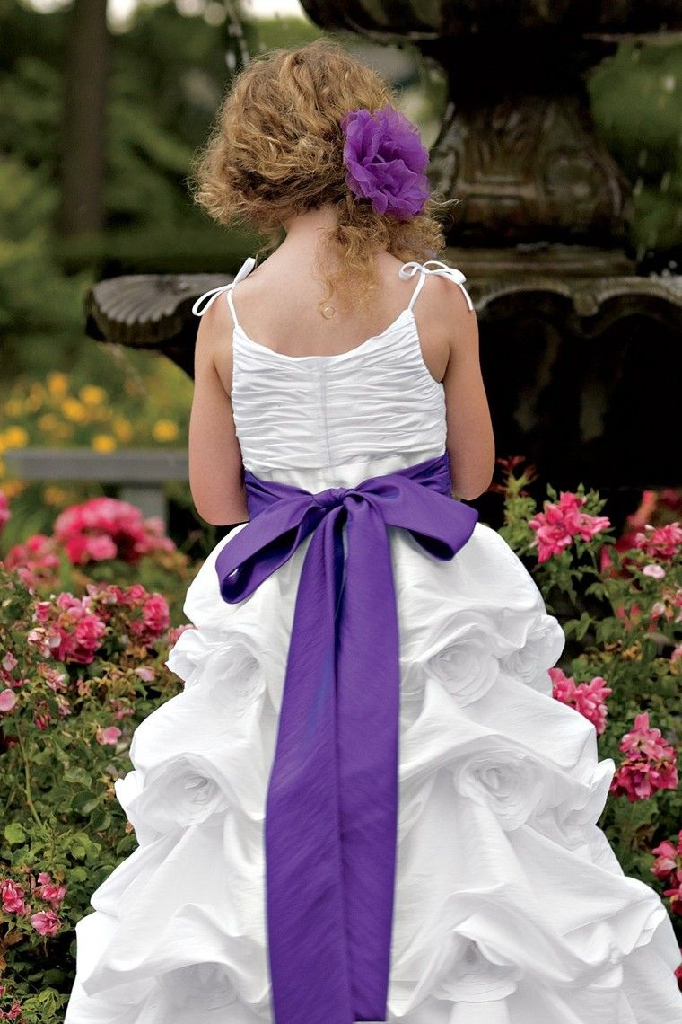 12999 flower girl dresses cheap flower girl dresses best 12999 flower girl dresses cheap flower girl dresses best flower girl dresses flower girl dresses izmirmasajfo Images