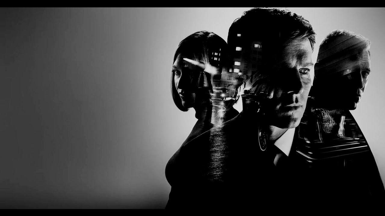Mindhunter Soundtrack Klaatu Calling Occupants Of
