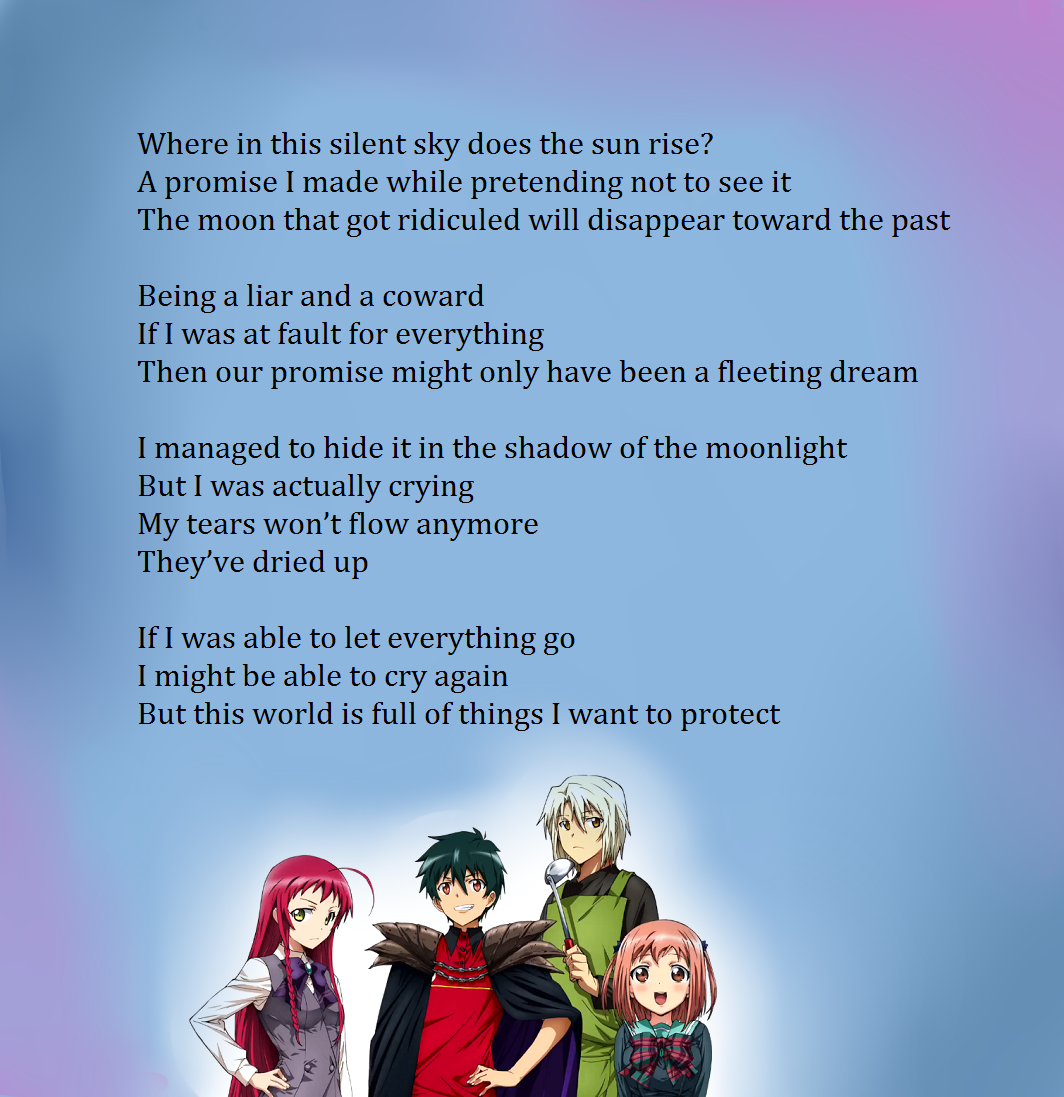 Pin on the devil is a part timer