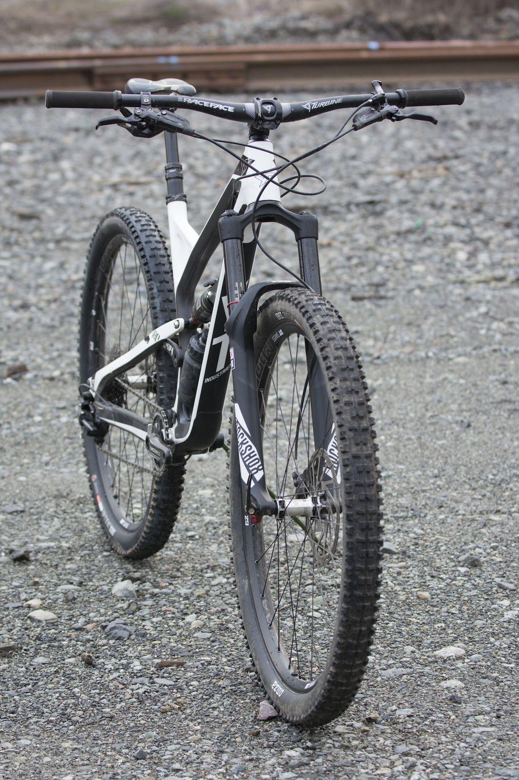 YT Jeffsy Review | bicis | Pinterest | Bicicleta, Ciclismo y Ejercicios