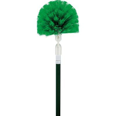 Libman Swivel Duster Products Cleaning Dusters Dusters Ceiling Fan Blades