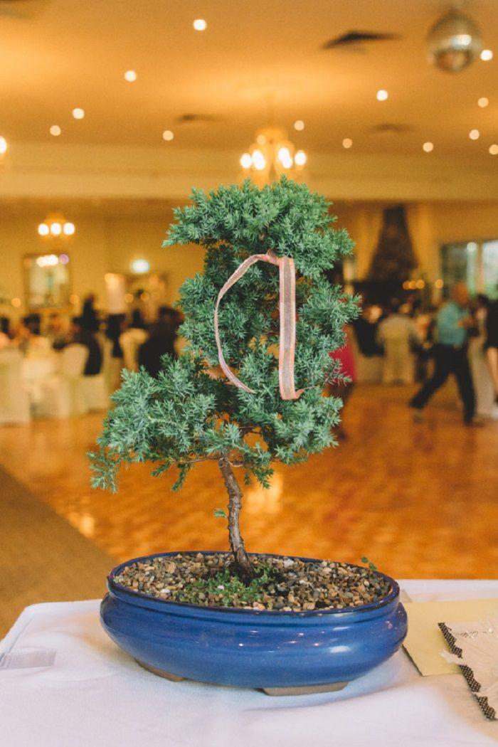 Wedding decorations | itakeyou.co.uk #weddingdetails
