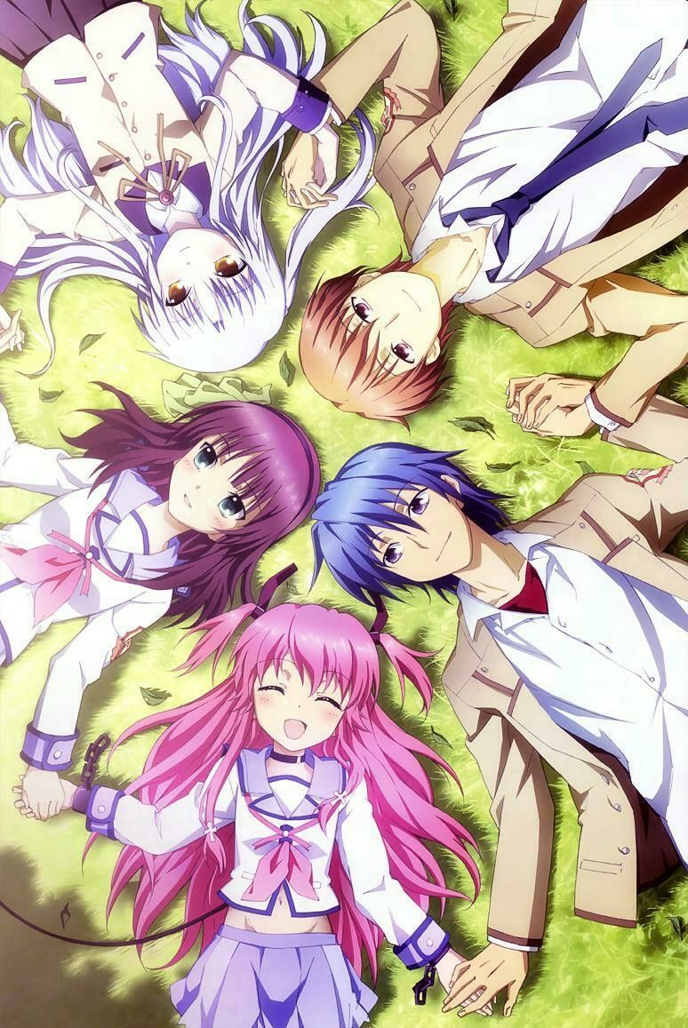 Anime Pictures Seni anime, Seni, dan Gambar