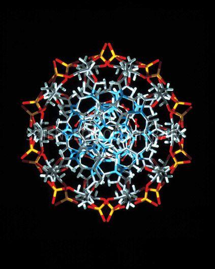 G1100567-Artwork_of_DNA-SPL.jpg 423×530 piksel