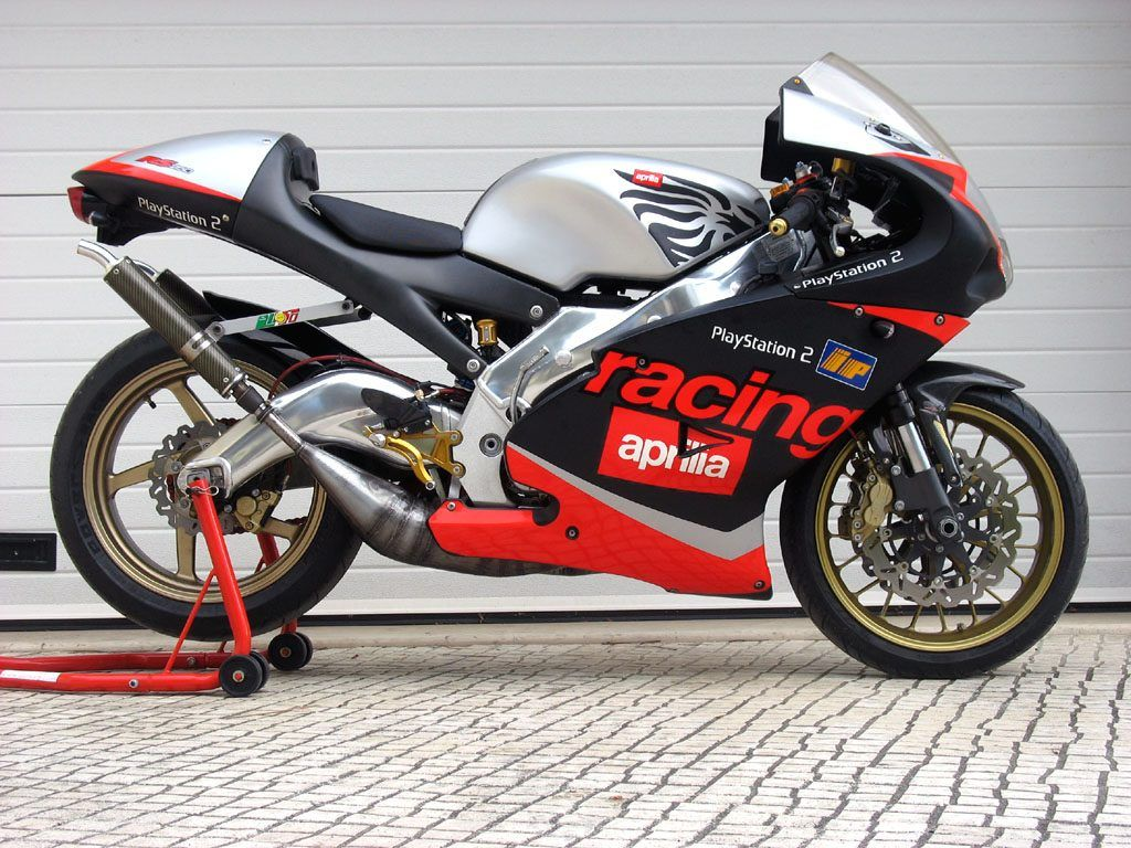 Aprilia Rs 250 | aprilia rs 250, aprilia rs 250 for sale, aprilia rs