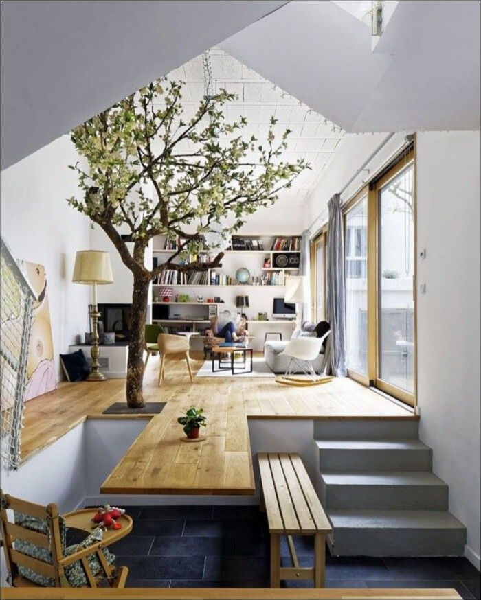 Photo of The Key Features of Luxury Living Room Interior You Must Have