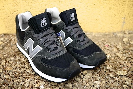 new balance nb 574 usa